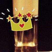 Estée Lauder White Linen for Women Eau de Parfum Spray  uploaded by Deborah B.
