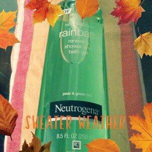 Photo of Neutrogena® Rainbath® Refreshing Shower and Bath Gel - Original uploaded by Renee D.