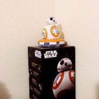 BB-8 App-Enabled Droid by Sphero uploaded by Andrea G.