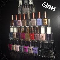 Barry M Cosmetics uploaded by Emma F.