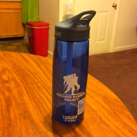 Camelbak® Eddy® Water Bottles uploaded by Alaina B.