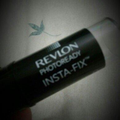 Revlon PhotoReady Concealer Makeup uploaded by Angelique V.