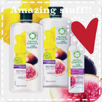 Herbal Essences Wild Naturals Rejuvenating Conditioner uploaded by Taylor L.