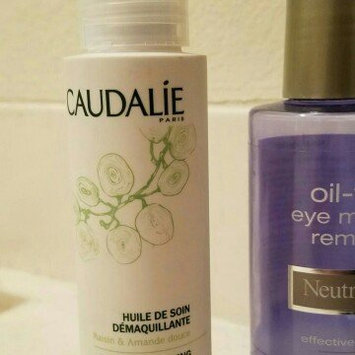 Caudalie Make Up Removing Cleansing Oil, 100ml uploaded by member-8e2c5023d