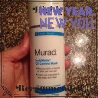 Murad Acne Control Clarifying Mask uploaded by Maisha M.