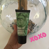 WEN® Cucumber Aloe Cleansing Conditioner uploaded by Elena S.