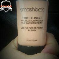 Smashbox Photo Finish Color Correcting Blend Foundation Primer uploaded by Nicole W.