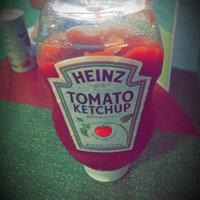 Heinz Tomato Ketchup/Yellow Mustard/Sweet Relish Picnic Pack 3 Pk Sleeve uploaded by Samantha B.