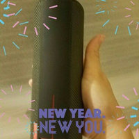 UE Megaboom 360 Sound Water-Resistant Wireless Bluetooth Speaker Charcoal uploaded by Sonia M.