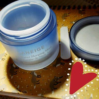 LANEIGE Water Sleeping Mask uploaded by Lina E.