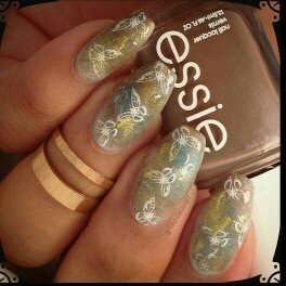 DeArtist Professional Cosmetic Wedges - Eponges a maquillage uploaded by Alicia W.