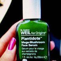 Origins Dr. Weil For Origins(TM) Mega-Mushroom Skin Relief Advanced Face Serum uploaded by Ximena s.