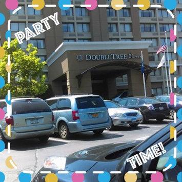 DoubleTree by Hilton uploaded by Yadaris M.