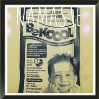 Be Koool Fever Relief Soft Gel Sheets uploaded by Breanne H.