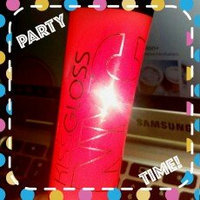 NYC New York Color Kiss Gloss Lip Gloss uploaded by Ashiah W.