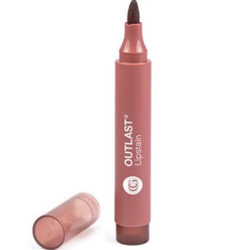Photo of COVERGIRL Outlast Lip Stain uploaded by Courtney C.