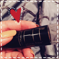 Maybelline Fit Me® Shine-Free + Balance® Stick Foundation uploaded by Brizeyda C.