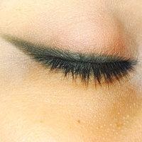 Kat Von D Shade + Light Eye Contour Quad Sage uploaded by Xiomara C.
