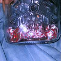 Hershey's Kisses - Candy Cane - 17.8 oz uploaded by Shawna V.
