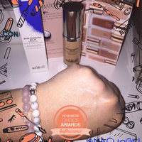 The Estée Edit by Estée Lauder Skin Glowing Balm Makeup with Pink Peony uploaded by Glenda W.