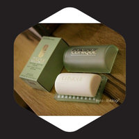 Clinique Facial Soap with Dish Extra Mild uploaded by Aseel A.