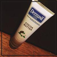 Dermasil Labs Dermasil Dry Skin Treatment, Original Formula 10 Oz Tube uploaded by Randi M.