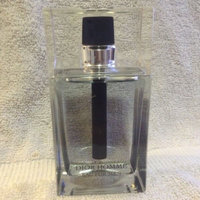 Dior Homme Eau For Men Eau De Toilette uploaded by Marissa Z.