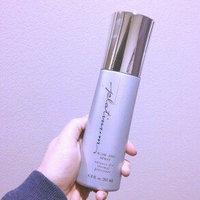 Kenra Platinum Blow Dry Spray uploaded by Leah N.