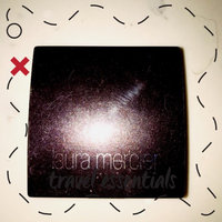 Laura Mercier Foundation Powder uploaded by Eliana R.