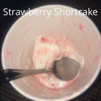 Dayer's/Edy's Frozen Custard Strawberry Shortcake uploaded by Bridget F.