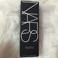 NARS Makeup Cleansing Oil uploaded by Xuan H.