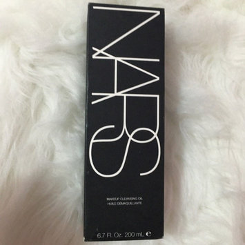 Photo of NARS Makeup Cleansing Oil uploaded by Xuan H.
