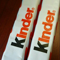 Kinder Chocolate uploaded by Veronica A.