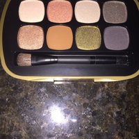 bareMinerals READY Eyeshadow 8.0 uploaded by Shanti A.