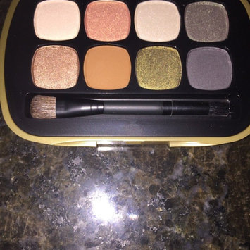 Photo of bareMinerals READY® 8.0 Eyeshadow Palette uploaded by Shanti A.