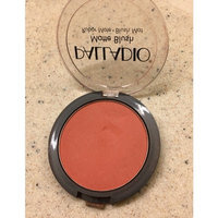 Palladio Herbal Matte Blush uploaded by Shae R.