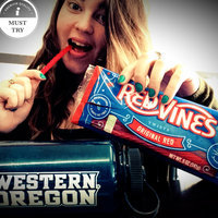 Red Vines Original Red uploaded by Phylesha C.