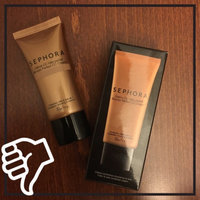 SEPHORA COLLECTION Bronze Perfect CC Cream uploaded by Roza S.