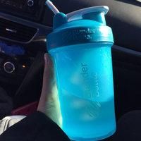 Blender Bottle shaker uploaded by Carly G.