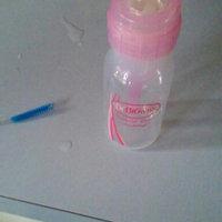 Dr. Brown's Natural Flow BPA Free Polypropylene Bottles uploaded by Rose B.