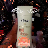 Dove Advanced Care Antiperspirant uploaded by Sophy T.
