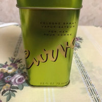 Liz Claiborne Curve for Men uploaded by Shaz S.