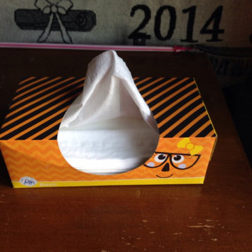 Photo of Puffs Basic Facial Tissue uploaded by Acadia C.
