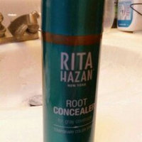 Rita Hazan Root Concealer For Gray Coverage uploaded by Jamie B.