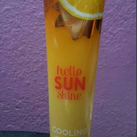 Bath & Body Works® Signature Collection Sunset By The Pool Cooling Gel Lotion uploaded by Chantel K.