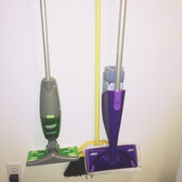 Swiffer Vacuum Supply Sweeper and Vac Replacement Filter uploaded by Meagan M.