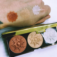 Physicians Formula Bronze Booster Highlight + Contour Palette uploaded by Rochelle D.