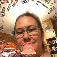 Vaseline® Lip Therapy® Cocoa Butter Lips Lip Balm Tin uploaded by Diana S.