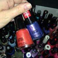 Revlon Scented Parfume Nail Enamel uploaded by Rachel D.