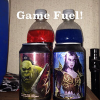 Mountain Dew® Game Fuel® Citrus Cherry uploaded by Mona J.